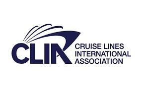 Cruise Line International Association