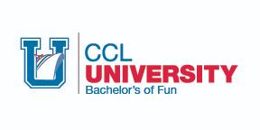 Carnival Cruise Line University