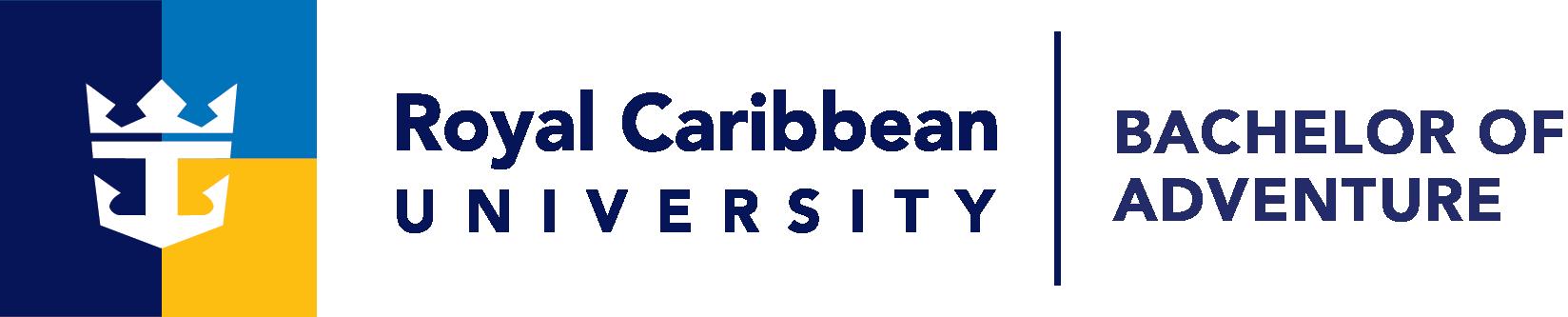 Royal Caribbean University
