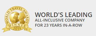 Worlds-Leading-All-Inclusive-Resorts